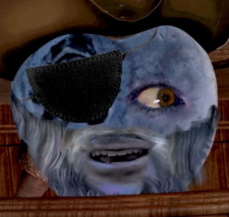 File:Cpt blueberry beard.png