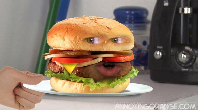 File:Burger.jpg