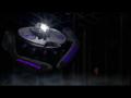 Thumbnail for version as of 03:01, September 15, 2012