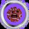 Badge-615-4
