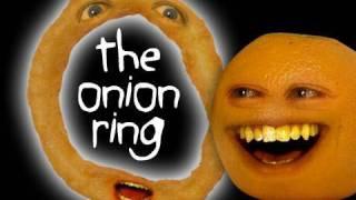File:Annoying Ring.jpg