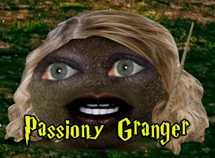 File:Passiony Granger.png