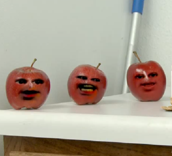 File:Apples voodoo doll.png