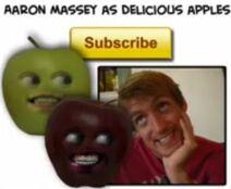 .028 Aaron Massey & Zachary