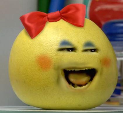 File:Grapefruits Sister.jpg