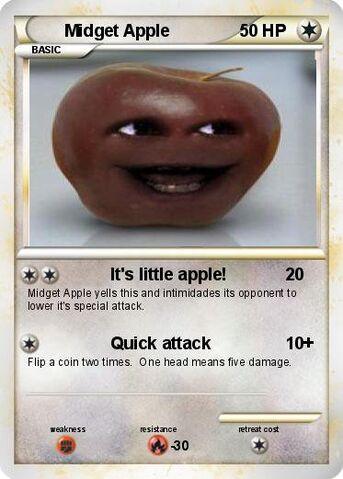 File:AO Midget Apple Pokemon Card.jpg