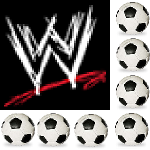 File:Wwe rules.png