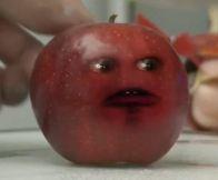 File:Apple Knife.JPG
