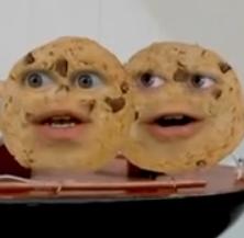 File:AO Cookies.png