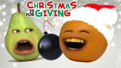 Annoying Orange - Christmas is for Giving-1503155193