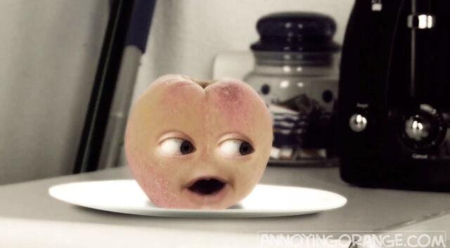 File:Peach Strange.jpg