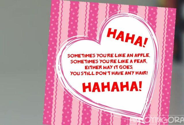 File:Pear's card.jpg