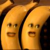 JuiceBananas