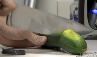 File:Cucumber being knifed.png