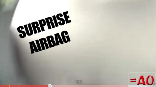File:Airbag.png