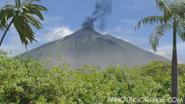 AO Volcano
