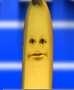 File:AO Banana Season 3.jpg