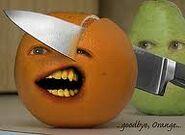 Orangeknife