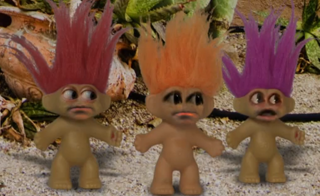 File:Previous trolls.png
