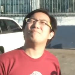 Freddiewong