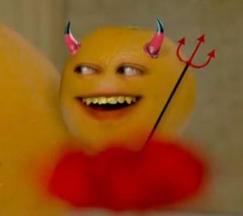 File:Devil Orange.jpg