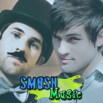 .028 Smosh Music & Zachary 28 24 28 25 22 20