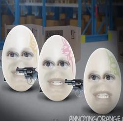 EggThugs