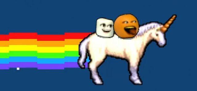 File:Nyan Nya Orange.jpg