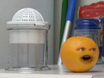 File:The juicer next to Other Orange.png