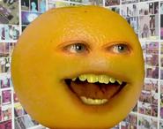 Another Orange