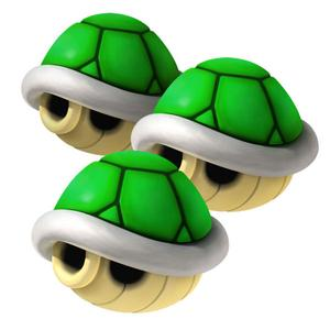 File:Koopa shell.jpg