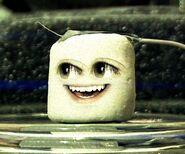 Marshmallow AS2