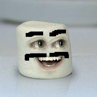 AO Papa Marshmallow