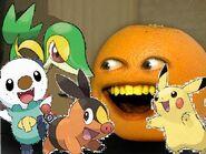 Pokemonbest