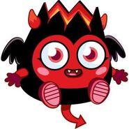 Diavlo2
