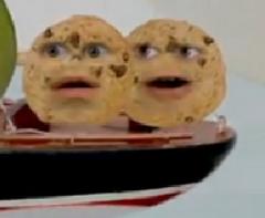 AO Cookies