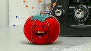 AO Voodoo Doll