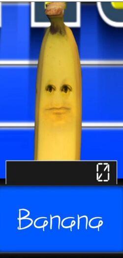 BananaSeason3