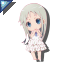 File:Menma cursor.png