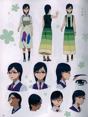 File:Tsurumi.Chiriko.600.1685422.jpg