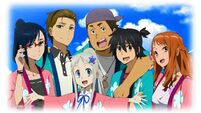 Anohana-download-h1n-net