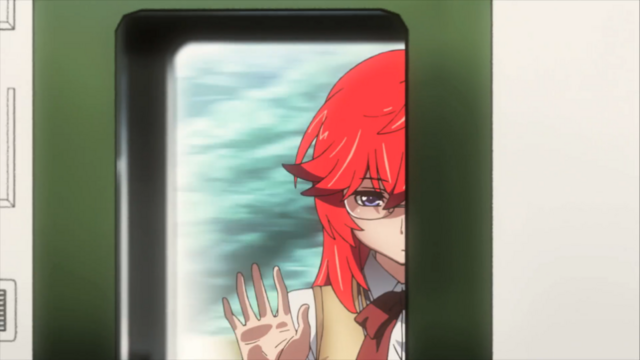 File:Ichika on a train in Episode 1.png