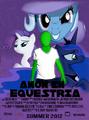 Thumbnail for version as of 23:21, November 14, 2012