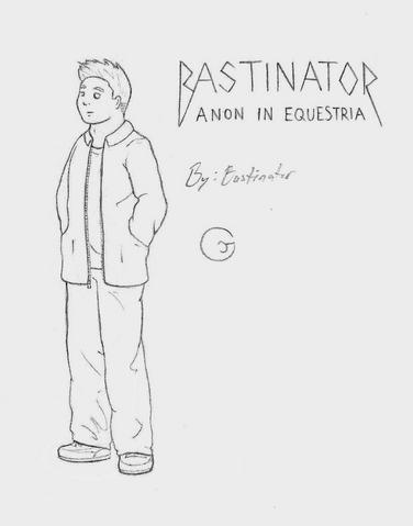 File:IMG Bastinator.png