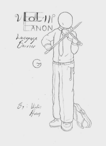 File:IMG Violin Anon.png