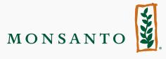 File:Monsanto Logo.png