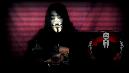 File:Anonymous at a table.PNG