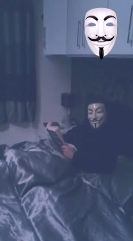 File:Anonymous In bed.PNG