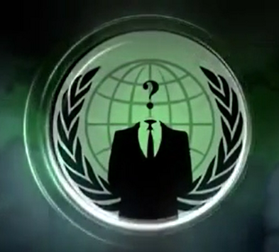 File:Anonymous Official Logo.PNG