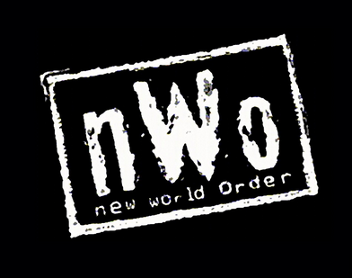 File:Another New World Order Image.PNG